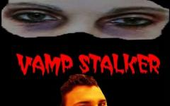 "Il trailer di ""Vamp Stalker"""