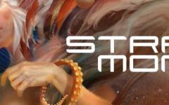 Stranimondi 2017: disponibile il programma