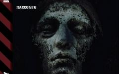 Horror Story presenta: Il Signore degli Insetti di Gianfranco Staltari