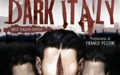 Disponibile Dark Italy: antologia horror tutta italiana