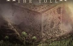 """Independent Legions ha acquisito i diritti di """"Hellraiser: The Toll"""""""