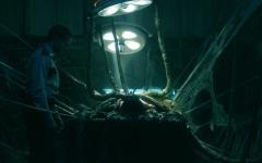 The Void: il film arriverà nelle sale italiane il 7 dicembre