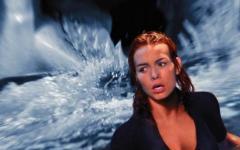 Deep Blue Sea 2 sarà R-rated