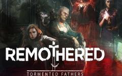 Remothered: Tormented Fathers, il survival horror sviluppato da un team italiano