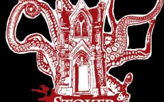 Bram Stoker Awards 2017: tutte le nomination