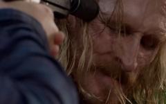 The Walking Dead: ancora un nuovo teaser