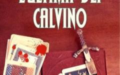 L'Ultima dei Calvino, nuova uscita per Alessandro Girola
