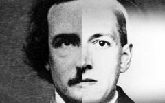 Il Terrore Cosmico da Poe a Lovecraft – Parte quinta
