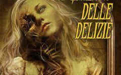 """Independent Legions presenta """"Il giardino delle delizie"""""""