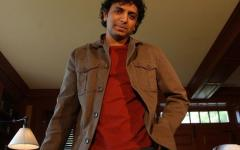 M. Night Shyamalan produrrà una nuova serie tv per Apple