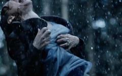 The Rain: annunciata la data d'uscita