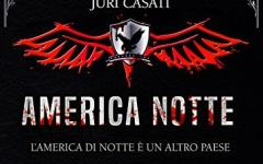 "Dark Zone presenta ""America notte"""
