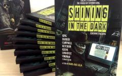 Shining in the Dark: gli incipit dei racconti King, Barker, Keene e Campbell