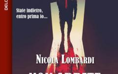 Non aprite quelle porte: nuovo eBook firmato da Nicola Lombardi