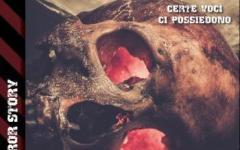 Horror Story presenta: All'inizio erano le tenebre
