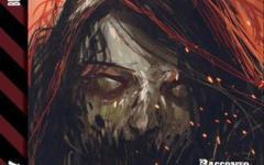"""Horror Story presenta """"Il divoratore di cadaveri"""""""