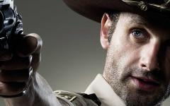 The Walking Dead: Andrew Lincoln lascia la serie