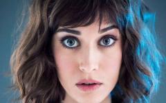 Extinction: il film arriverà su Netflix a luglio