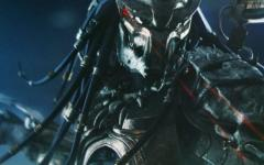 The Predator: è online il nuovo trailer in italiano