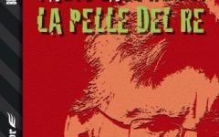 """Delos Digital presenta """"La pelle del Re"""""""