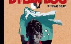 Dylan Dog: le uscite di settembre
