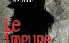 """Nero Press Edizioni presenta """"Le impure"""""""