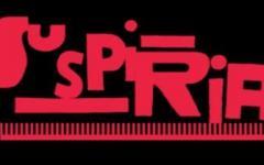 Suspiria: il poster svela la data di uscita del film
