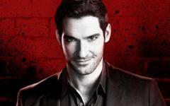 Lucifer: in arrivo su Infinity la terza stagione dello show