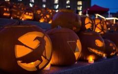5 documentari spettrali da guardare ad Halloween