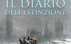 """Miskatonic Univeristy consiglia: """"Il diario dell'estinzione"""""""