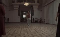 Suspiria: il film di Luca Guadagnino arriverà al cinema il 1° gennaio