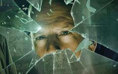 """Glass: il film conterrà alcune scene inedite di """"Unbreakable – Il predestinato"""""""