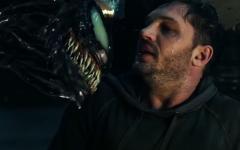 Venom 2: sarà Kelly Marcel a firmare la sceneggiatura del secondo capitolo