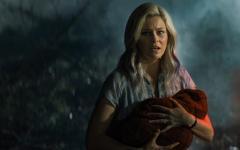 BrightBurn: online una nuova immagine del film
