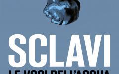Le voci dell'acqua: la prima graphic novel firmata da Tiziano Sclavi