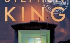 The Institute: sarà pubblicato a settembre il nuovo romanzo di Stephen King