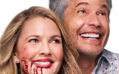 Santa Clarita Diet: la terza stagione arriverà a marzo