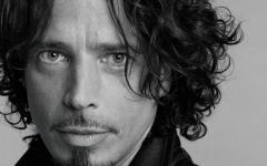 Brad Pitt produrrà un documentario su Chris Cornell