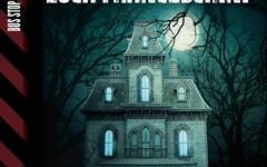 """Horror Story presenta """"Cinquecento anime"""""""