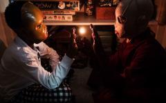 Noi: due nuove clip del film di Jordan Peele