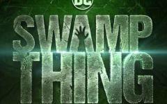Swamp Thing: lo show debutterà sulla piattaforma di streaming DC Universe a maggio