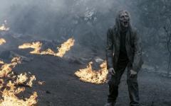 The Walking Dead: AMC annuncia una nuova serie spin-off