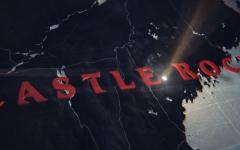 Castle Rock: Greg Yaitanes parla della seconda stagione