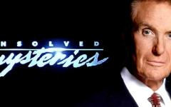 Unsolved Mysteries: Netflix conferma il reboot