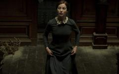 Wrong Turn: Charlotte Vega nel cast del nuovo capitolo