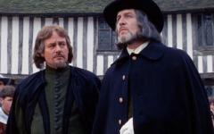 Il grande inquisitore: John Hillcoat e Nicolas Refn al lavoro sul remake