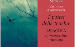 Dracula, il manoscritto ritrovato