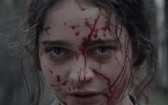 The Nightingale: il trailer del film di Jennifer Kent