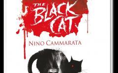 """Edizioni NPE presenta """"The Black Cat"""""""