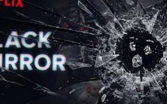 Black Mirror: i poster art dei nuovi episodi